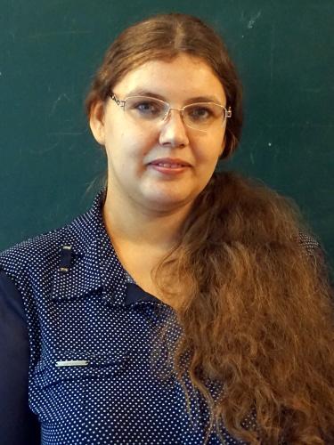 Симонайтис-Сенкенова Мария Сергеевна